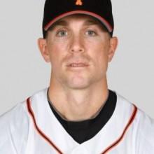 楽天がボウカー外野手獲得へ 昨季巨人で14本塁打