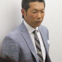 野球日本代表チーム編成など協議 米大リーグ選抜との対戦