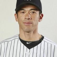 阪神、建山投手と契約合意 救援強化、近く入団会見