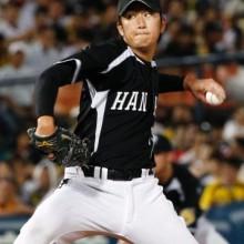D2-5神(17日) 岩貞がプロ初勝利