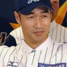 木田が今季限りで現役引退 BCリーグの石川
