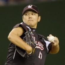 前オリックス・成瀬が独立L・栃木に入団!コーチ兼任、地元で再出発
