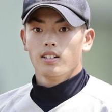 京大・田中投手がプロ志望表明 最速149キロの本格派右腕