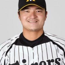 阪神の久保田、引退へ 右肘手術から復帰できず