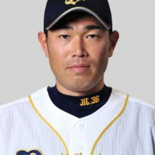 オリックス平井、今季限りで引退 連覇に貢献