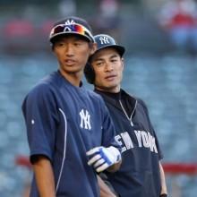 アメリカで育った日本人内野手、加藤豪将の2014年シーズンを振り返る