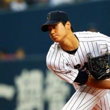 """「大谷は日本のスティーブ・ネブラスカ」 MLB公式サイトが紹介する""""知っておきたい""""侍戦士たち"""