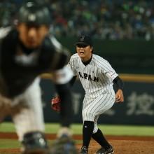 21U侍ジャパン、ミスから崩れて完敗…台湾が21U・W杯初代王者に輝く