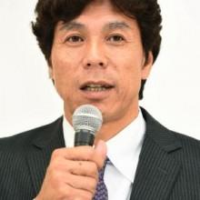 正力賞に秋山前監督 3年ぶり3度目の受賞