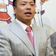 福島の岩村明憲兼任監督が抱負