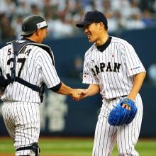 12年=育成選手、13年=先発9勝、そして14年=侍ジャパンの守護神!ロッテ・西野勇士が辿った球歴とは…