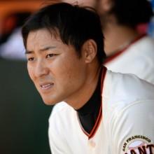 3年ぶりに日本球界復帰の田中賢 過去メジャー帰り1年目の内野手たちの成績は?