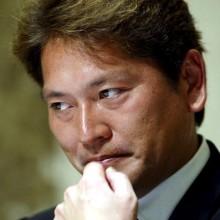 日本人最高年俸といえば元横浜の佐々木氏 チーム別歴代最高は誰だ!
