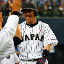 「プロ野球遺産認定会議」に内川聖一と五十嵐亮太がゲスト出演 25日の番組情報