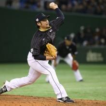 阪神・岩田が20勝宣言 虎の20勝投手を振り返る