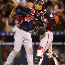 稲葉、里崎、藤井… 今季限りで現役を退く男たち