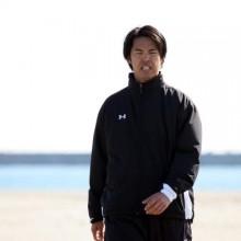 意外と多いプロ野球界のサッカー好き オリ・井川はブラジルW杯を自身のブログで分析