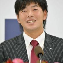 広島、大瀬良は3500万円 10勝のセ新人王