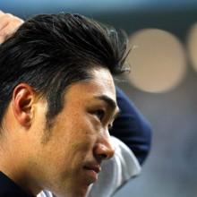 FAで巨人に移籍した相川はジャイアンツ球場で練習 1月16日の自主トレ情報