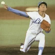 郭俊麟は再び旋風を巻き起こせるか…80年代に活躍した台湾出身選手たち