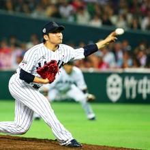 1年前の1月5日を答え合わせ! 守護神、そして日本代表へと駆け上がった左腕の新年の決意