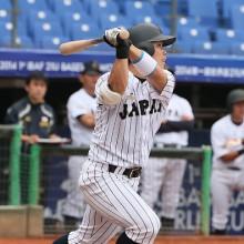 稲葉、金子の引退…若返った日本ハムで繰り広げられるバトルと注目選手