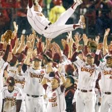 【番組表】こんな時こそ野球を見たい!プロ野球関連番組まとめ