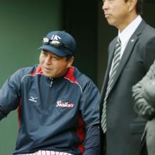 東京ヤクルトスワローズ「14年ぶりのセ界制覇へ」とは?