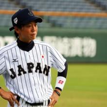 『熱男』、『ガチ!マジ!』に匹敵? 女子野球・埼玉アストライアが発表したスローガンとは…