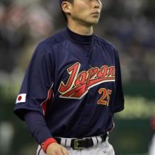広島の4番打者といえば… 最近15年の最多出場選手を振り返る