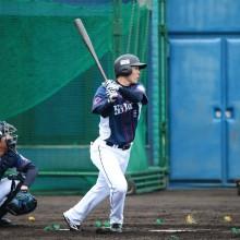 「ニュース23」で西武・秋山が今シーズンを振り返る…5日の番組情報