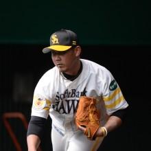 日本復帰で思い出されるデビュー当時の記憶 松坂と好勝負を演じた強打者たちといえば…