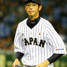 日米野球では選出0も…中日勢が欧州代表との強化試合で躍動