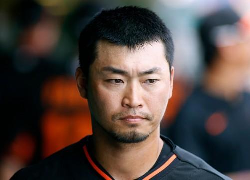 BASEBALL KING | 日本の野球を盛り上げる!ヤンキースのサバシアが復帰登板で2回2失点 10年連続の開幕投手は…?