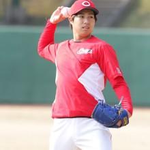 東京六大学、東都で30勝を挙げた投手のプロ入り後はどうだった?