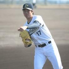 京都で26年ぶりのオリ主催ゲーム!福良代行は「2番・二塁」でスタメンでした…30日のパ・リーグ試合予定