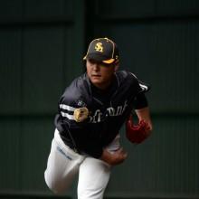 坂本、摂津、石川 今季中にFA権を取得予定の注目選手とは…