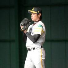 北九州が苦手なソフトB、先発は地元出身の中田! 20日のパ・リーグ試合予定