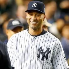 ヤンキースは1ケタの背番号がすべて永久欠番に!?~MLBに見る永久欠番事情~