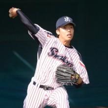 森、松井裕だけじゃない ブレイクが期待される2年目の選手とは…