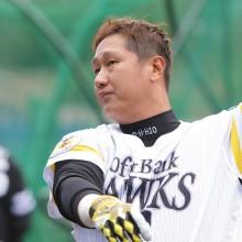 上がらない打球…李大浩を襲った不振の正体