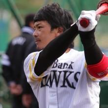 ソフトB、日本シリーズ5連勝! 秋山前監督「松田の一発が流れを変えた」