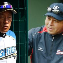 """快進撃の3チーム、共通点は""""内弁慶""""…12球団ホーム勝率ランキング"""