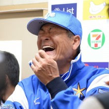 5連勝中のDeNA、40歳になった高橋尚が今季初先発 29日のセ・リーグ試合予定