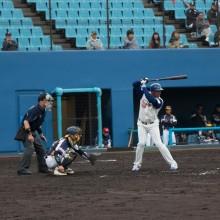 56歳・フランコが打率.359の大暴れ!岩村、桑田Jr.は…?