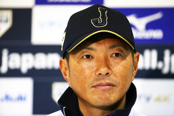 BASEBALL KING | 日本の野球を盛り上げる!世界ランク上位12チームが激突!「プレミア12」の組み合わせが決定