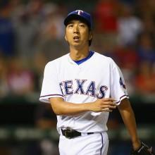 わずか2試合で…藤川球児が事実上の戦力外 日本復帰も?