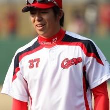 インフィールドフライでまさかの決着 サヨナラのホームを踏んだ広島・野間に岩本氏「助演男優賞を挙げてもいい」