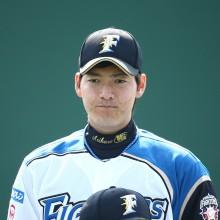 連勝狙う日ハム・有原、阪神・岩貞は今季初先発 24日の予告先発