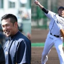中島、松坂、西岡…ことごとく離脱するアメリカ帰りの選手たち